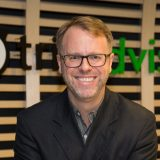 Grant Colquhoun  Senior Director of Account Management Asia-Pacific TripAdvisor  Singapore