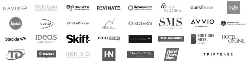 2018 DBS Partners