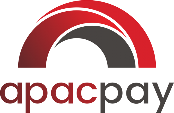 apacpay.png