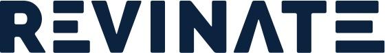 logotype-0 (2).jpg