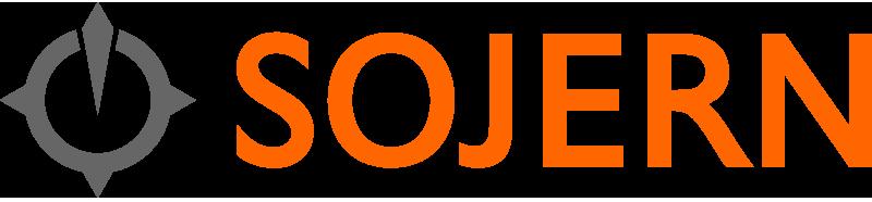 Sojern-Logo-192x43-1-1.png