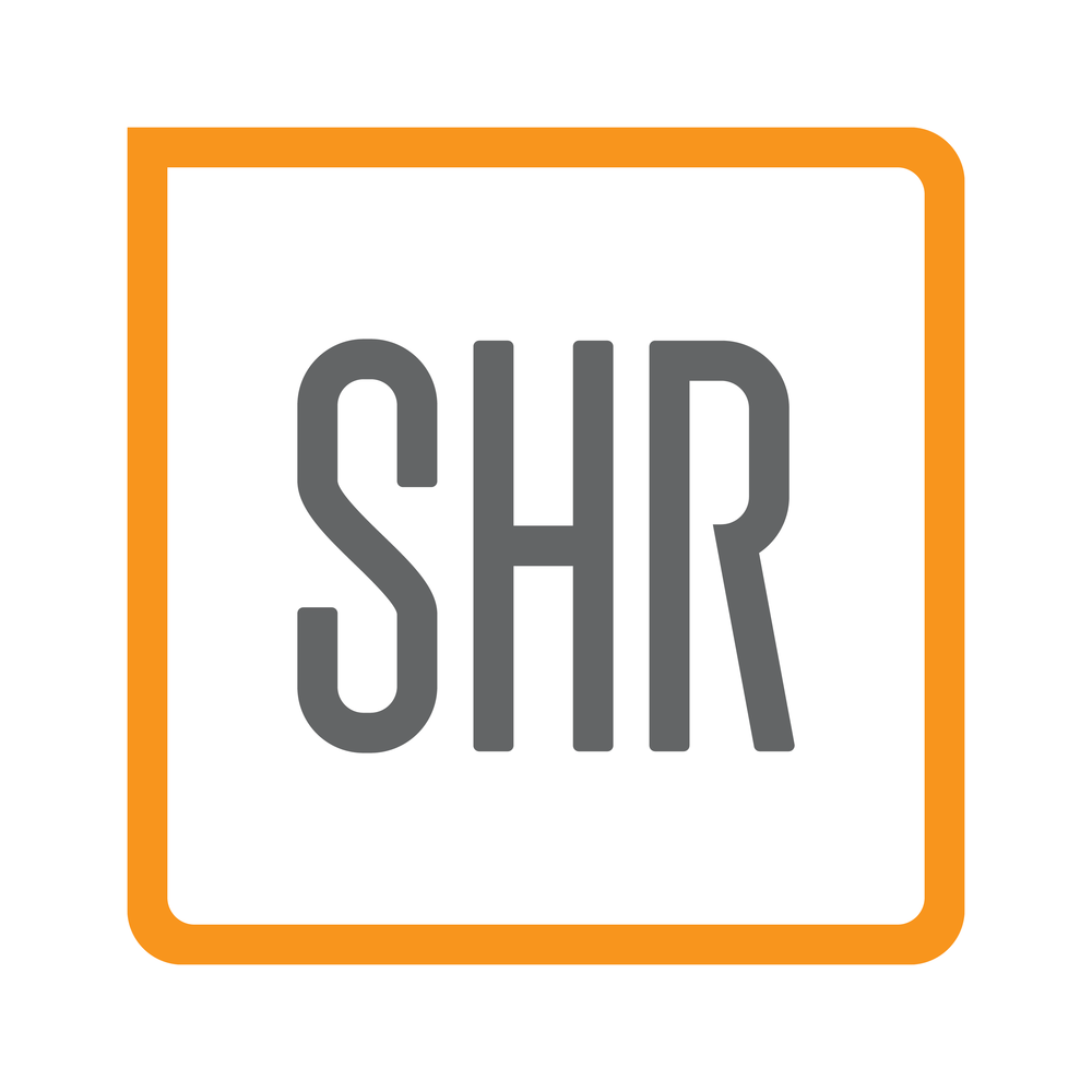 SHR Logo.png