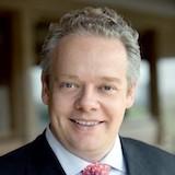Jörg Böckeler  Managing Director & Chief Operating Officer Dorint Hotels & Resorts
