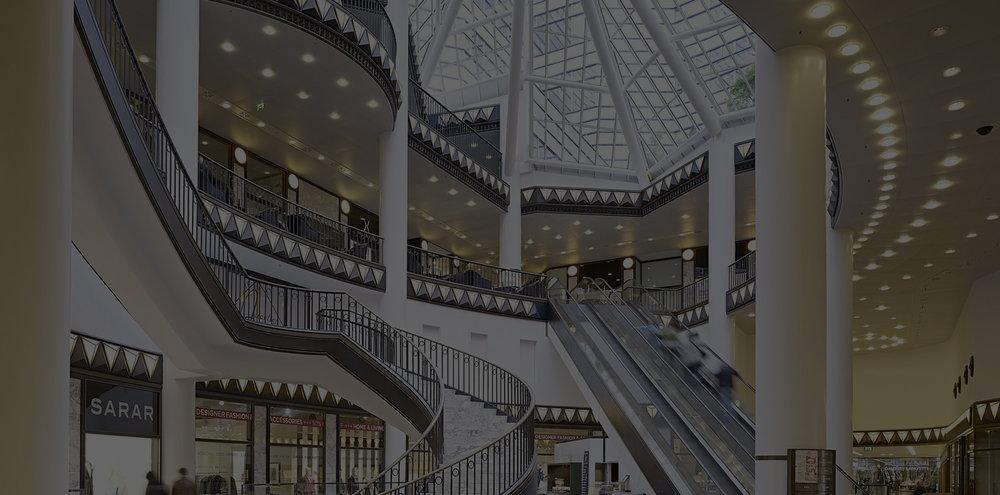 q206_teaser_stores_dark.jpg