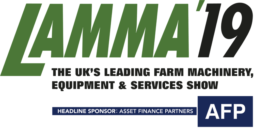 LAMMA-2019-LOGO-with-ASP.png