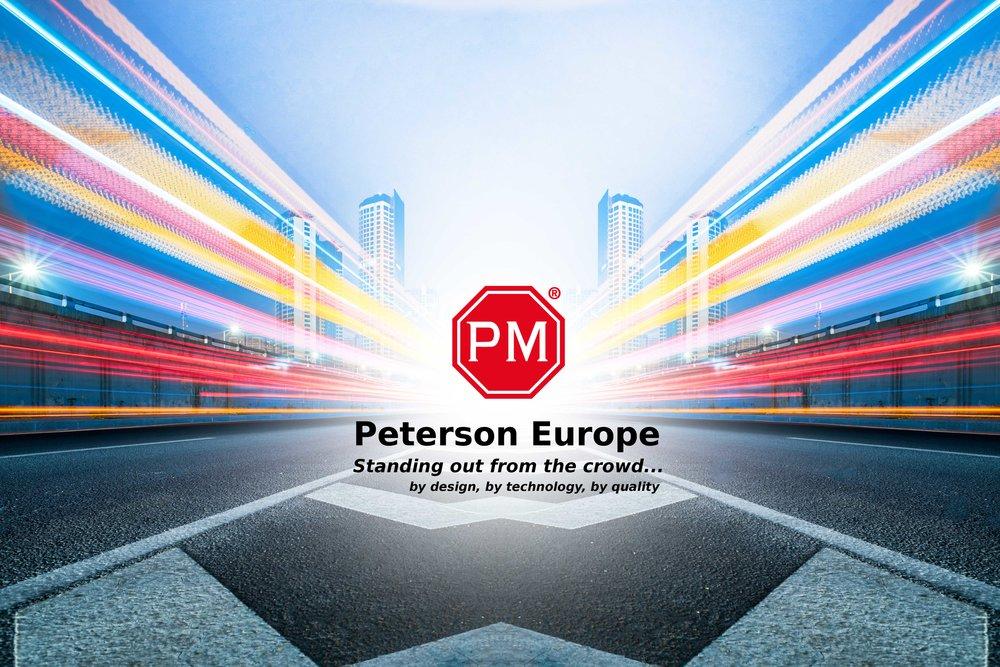 PM-Brand-image-3-LR.jpg