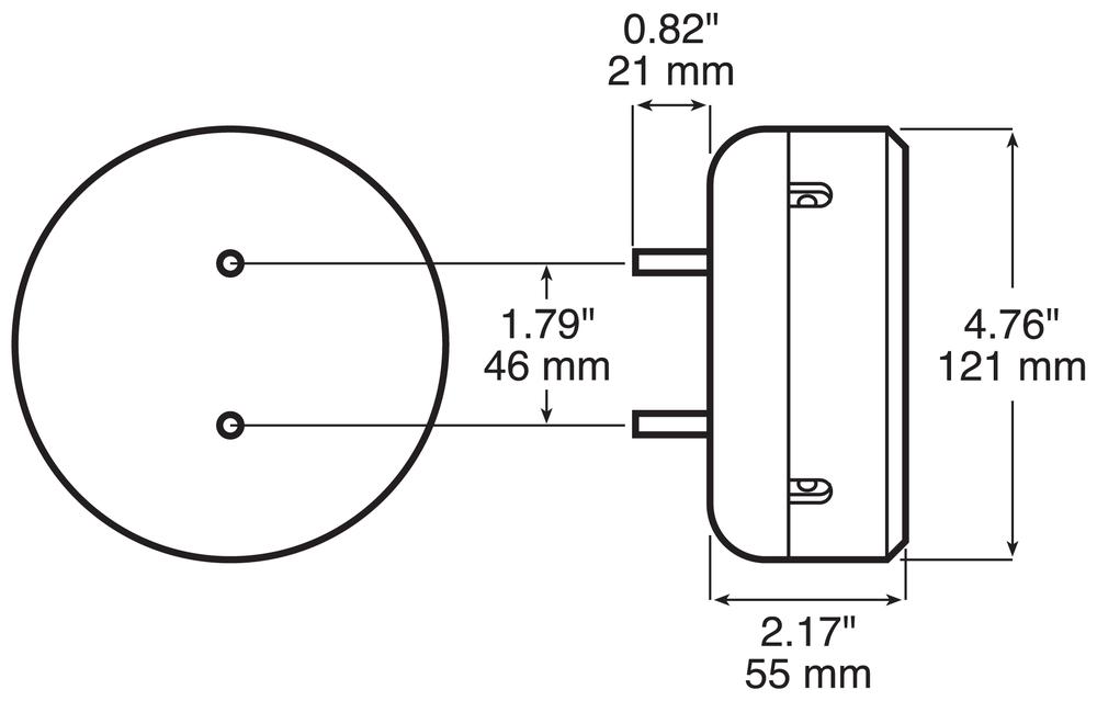 PM-1219A-R & F-C line.png
