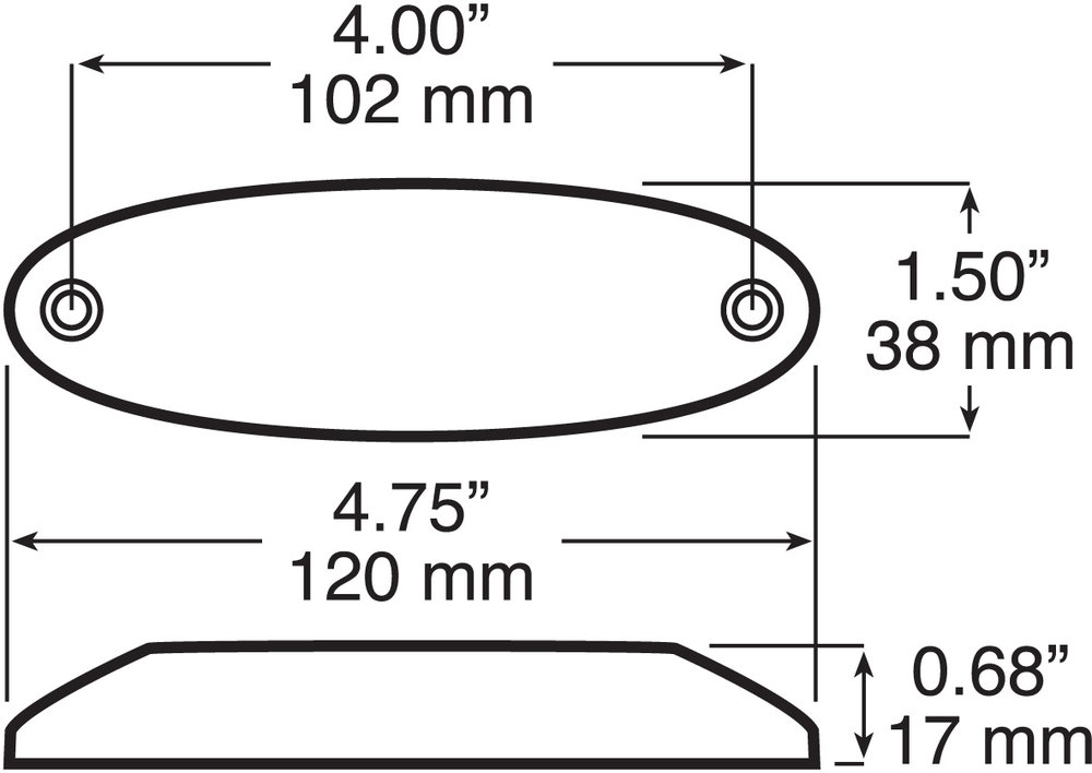 PM-M178W-MV line.jpg