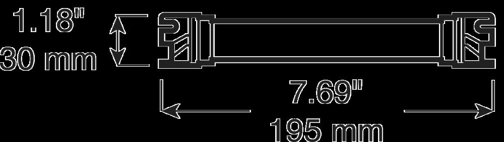 M359-1