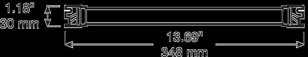 M359-2