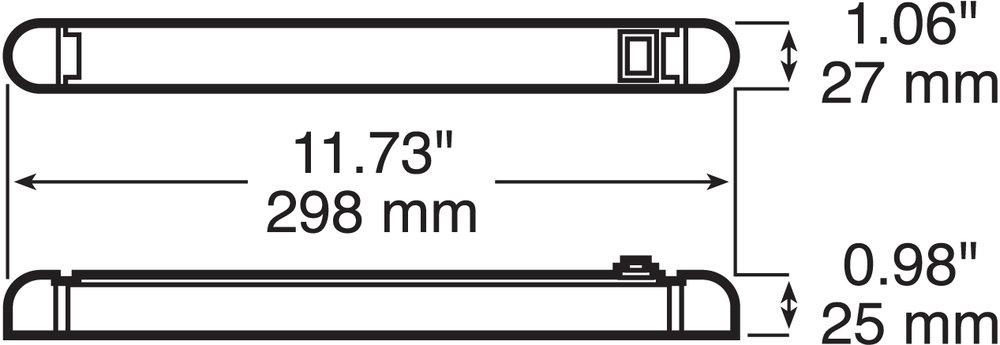 PM-V369S line.jpg
