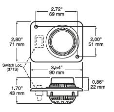 M371S-diagram.png