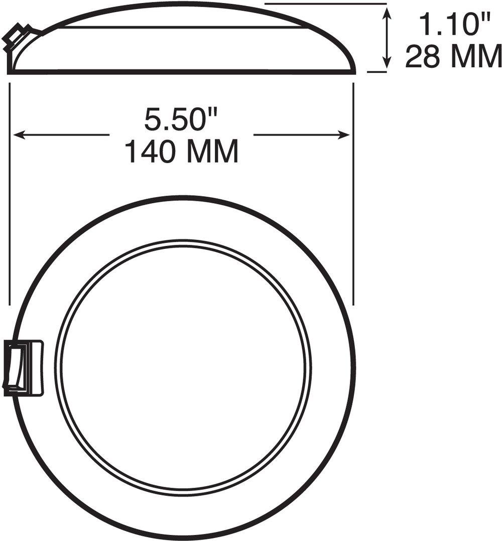 PM-V379S line.jpg