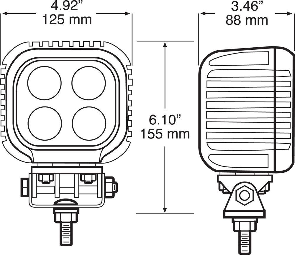 PM-917-MV_line.jpg