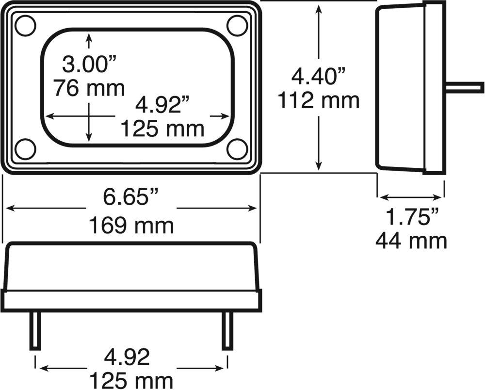 850-1_line_dual_2view.jpg