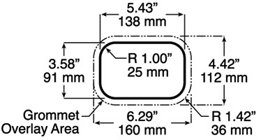 850-18 rectangular grommet diagram.jpg