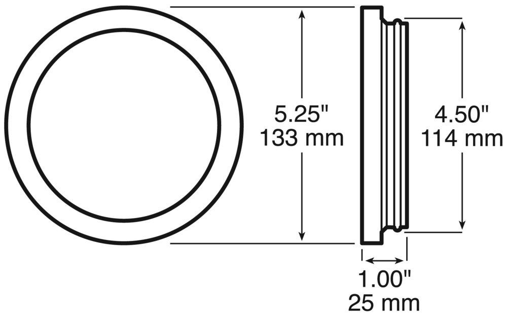 PM-B426-18 line.jpg