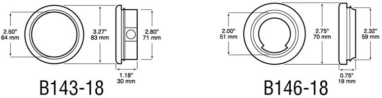 146-18.143-18 round grommets diagram.jpg