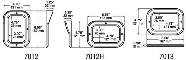7012 - 7013 chrome bezel diagram.jpg