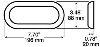 423-11 chrome bezel diagram.jpg