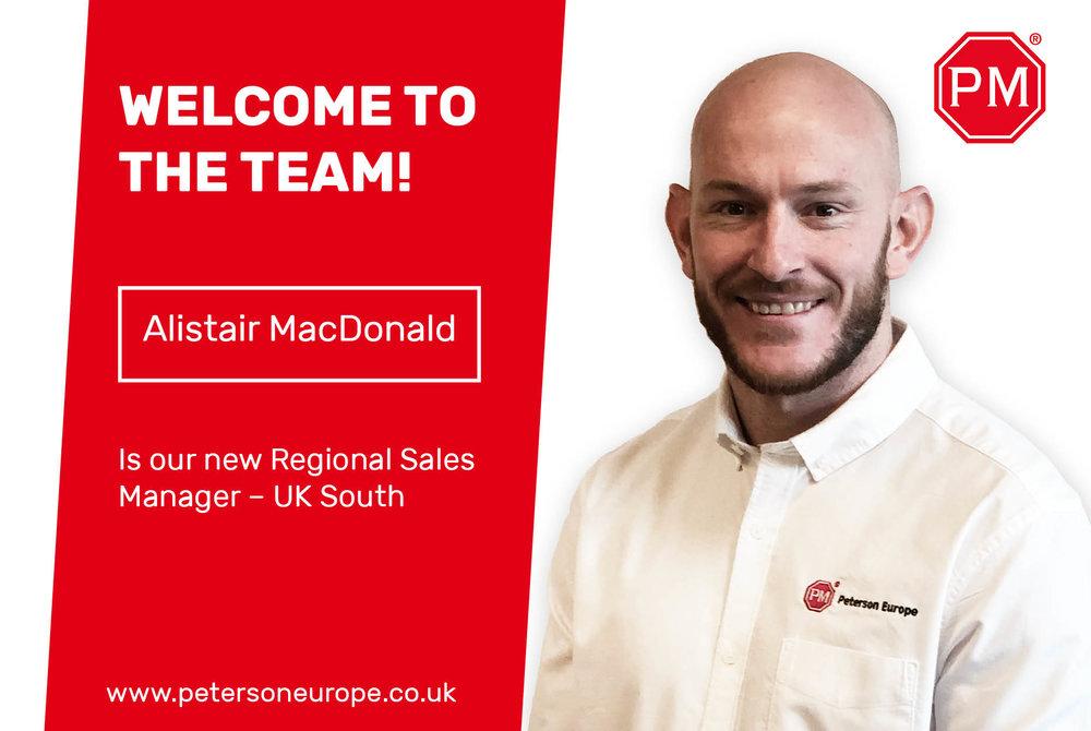 Alistair-new-member-news.jpg