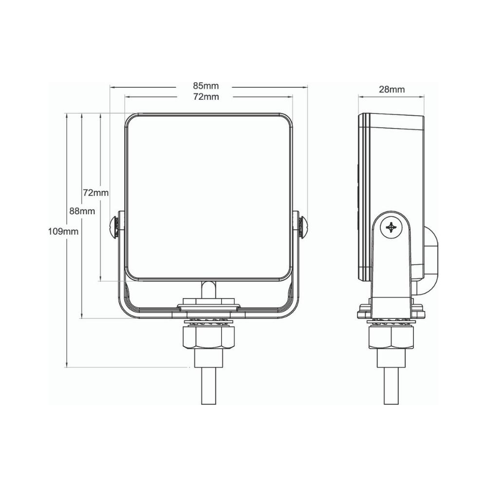 EVADER diagram.jpg