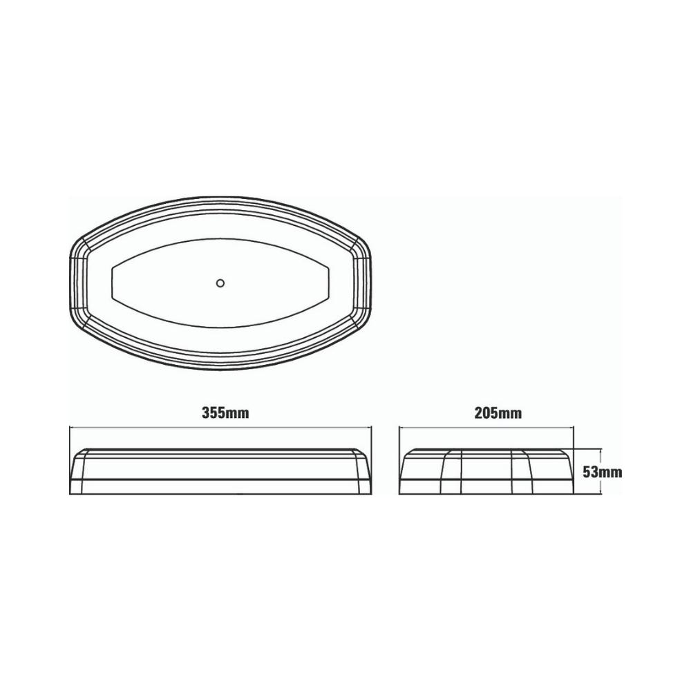 SL-20501 diagram.jpg
