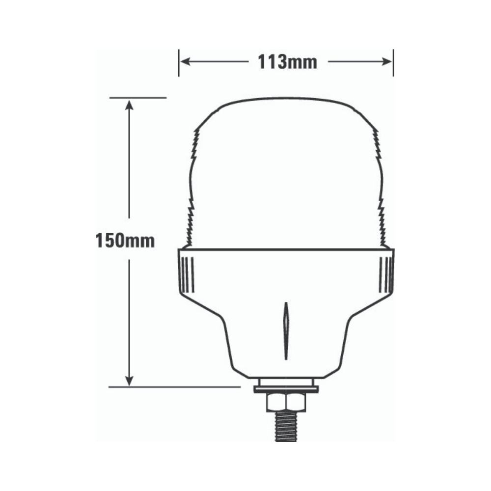 Single bolt mount digram.jpg