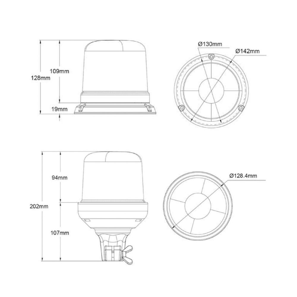 petrel ece r65 led beacon diagram.jpg