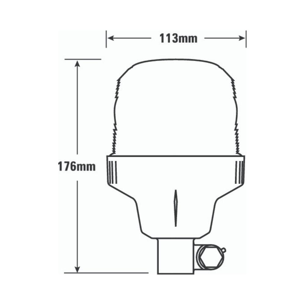 Hawk pole mount diagram.jpg