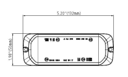 107xx-diagram1.png