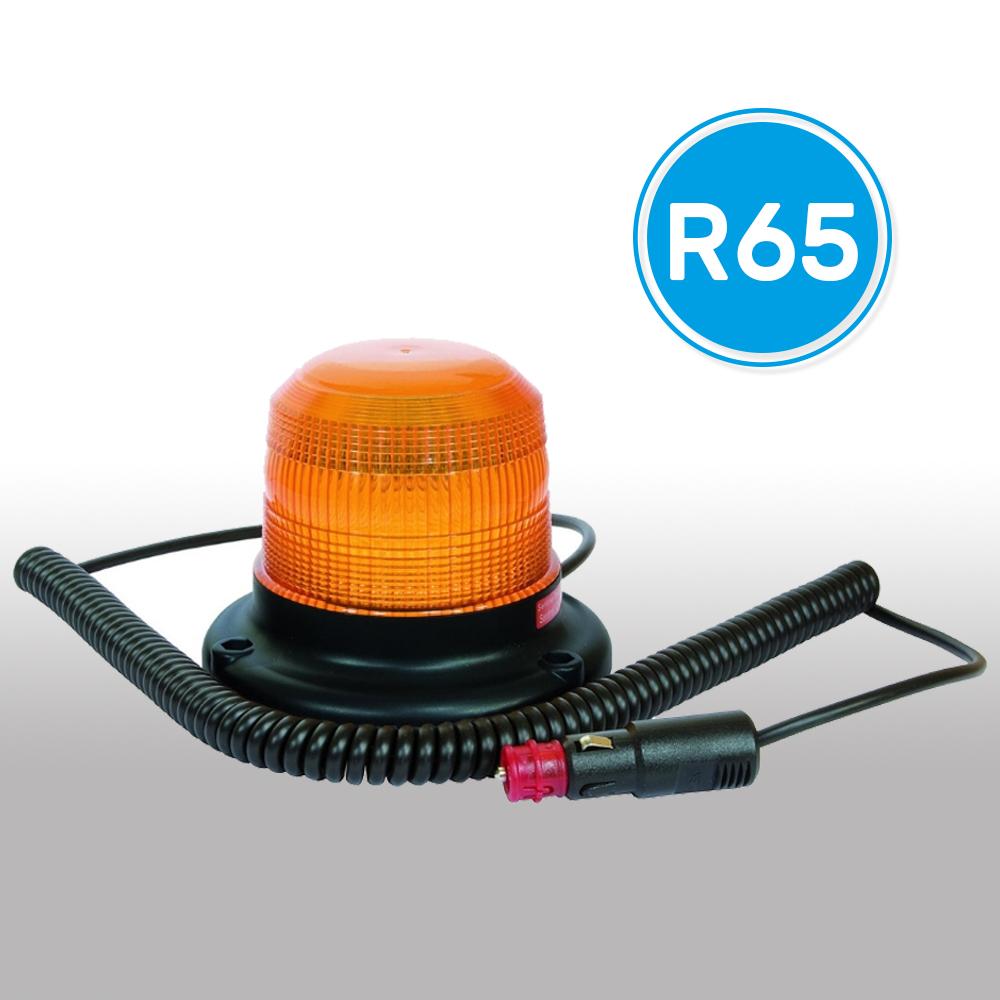 R65 LED Beacons