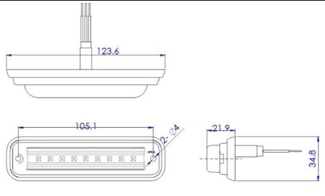 SL-10421X-Diagram.png