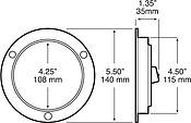 817C Diagram 2.jpg