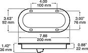 820A diagram 2.jpg