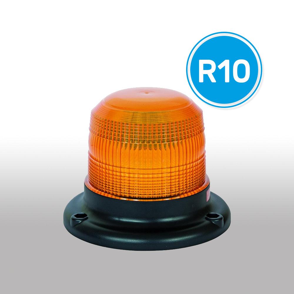 R10 LED Beacons