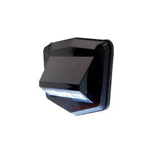 M397C-obl-web-1.png