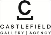 CastlefieldGalleryLogo.png