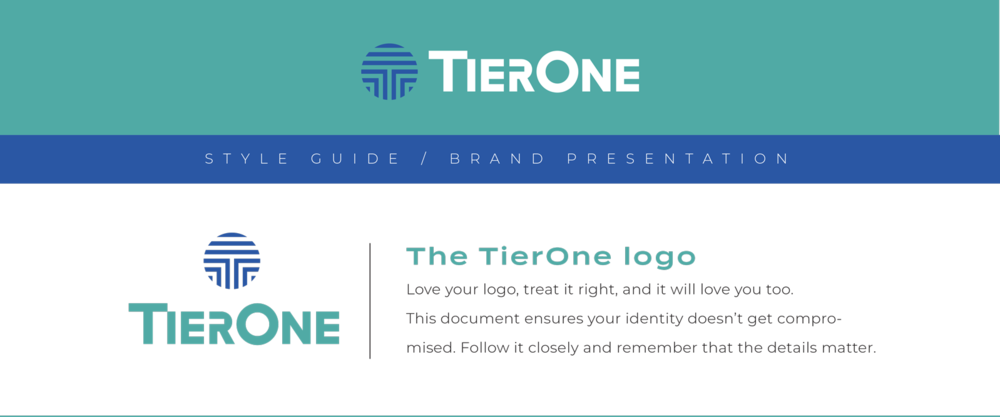 TierOne-Style-Guide-1-8-18-UPDATE_01.png