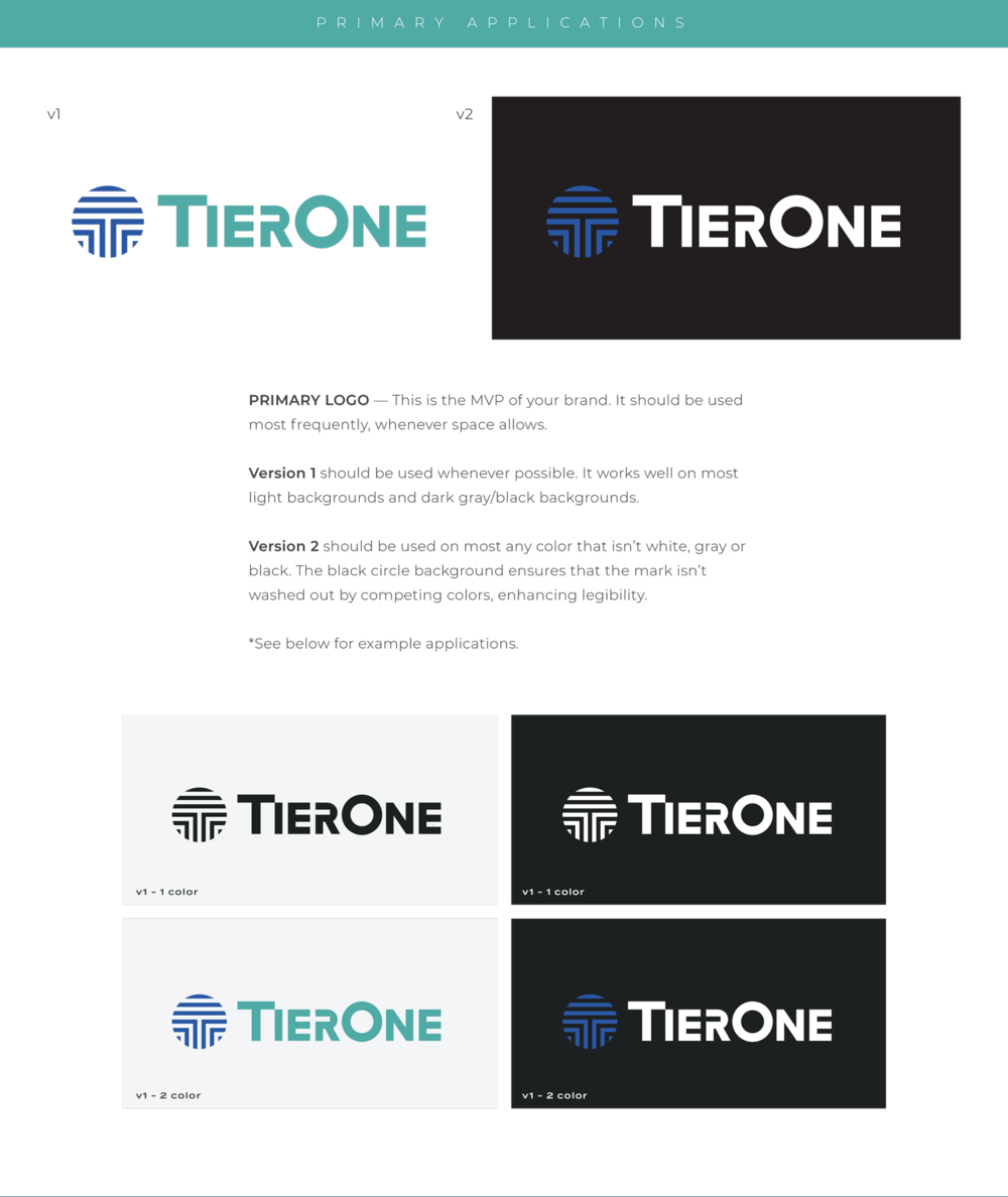 TierOne-Style-Guide-1-8-18-UPDATE_02.png