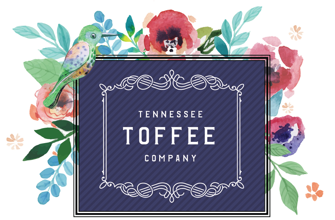 TN Toffee Co.