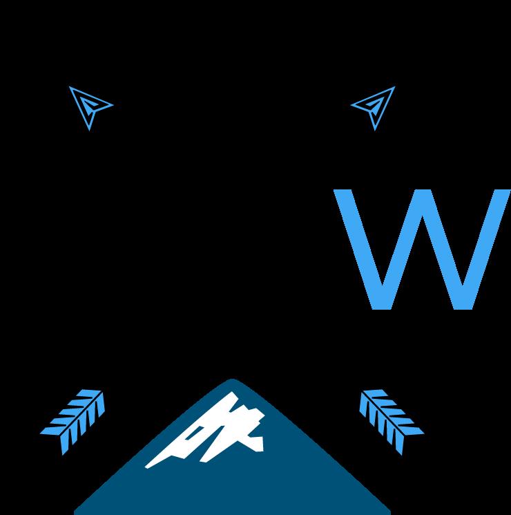 CrossFit Wenatchee