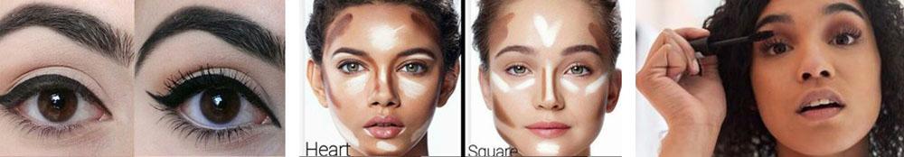makeup101 Kopie.jpg