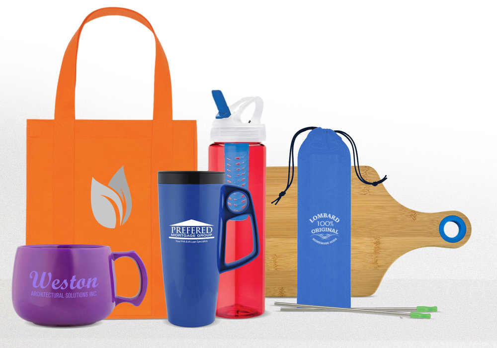 eco-friendly-promotional-products.jpg