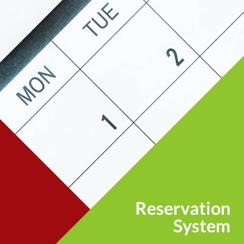 reservation-system-square.jpg