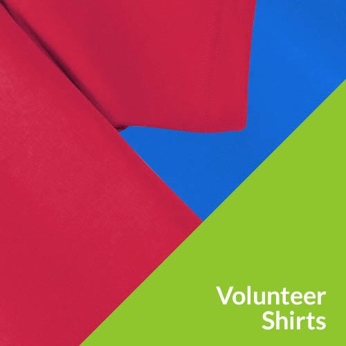 volunteer-shirt-program-square.jpg