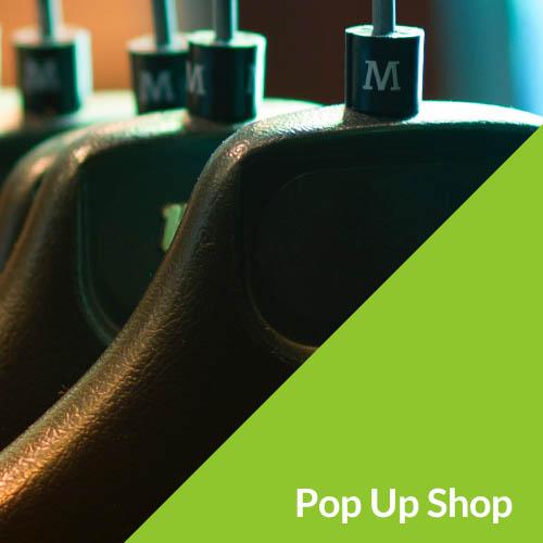 pop-up-shop-square.jpg