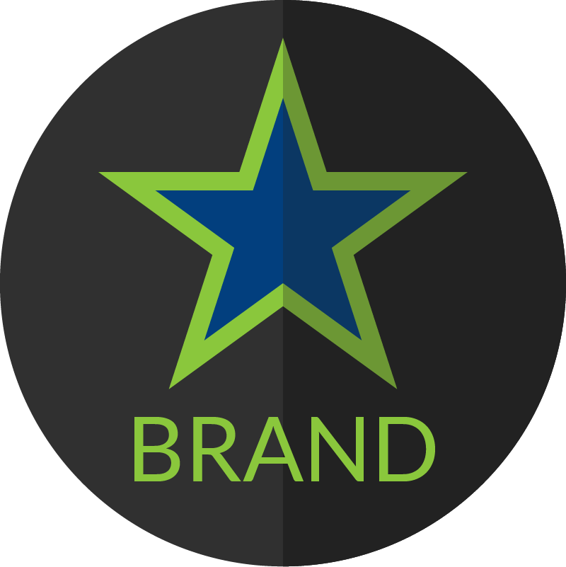 icon-brand.png