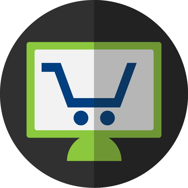 icon-webstore.png