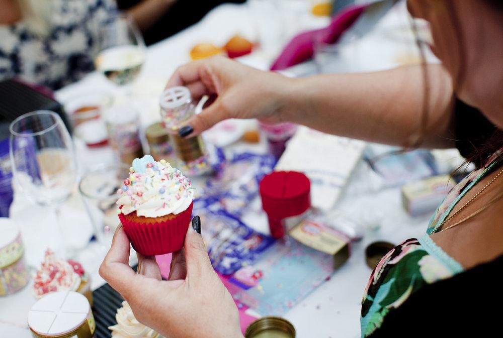 VG_Cupcakes6.jpg